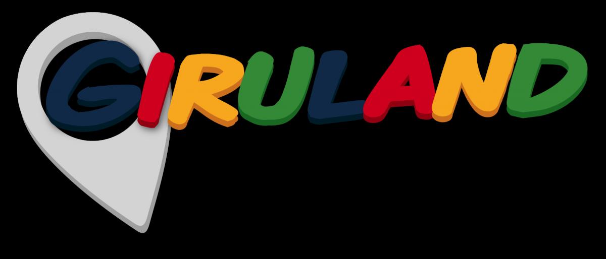 http://giruland.com/utenti/giorgia-e-giulia-la-doppia-g-blog