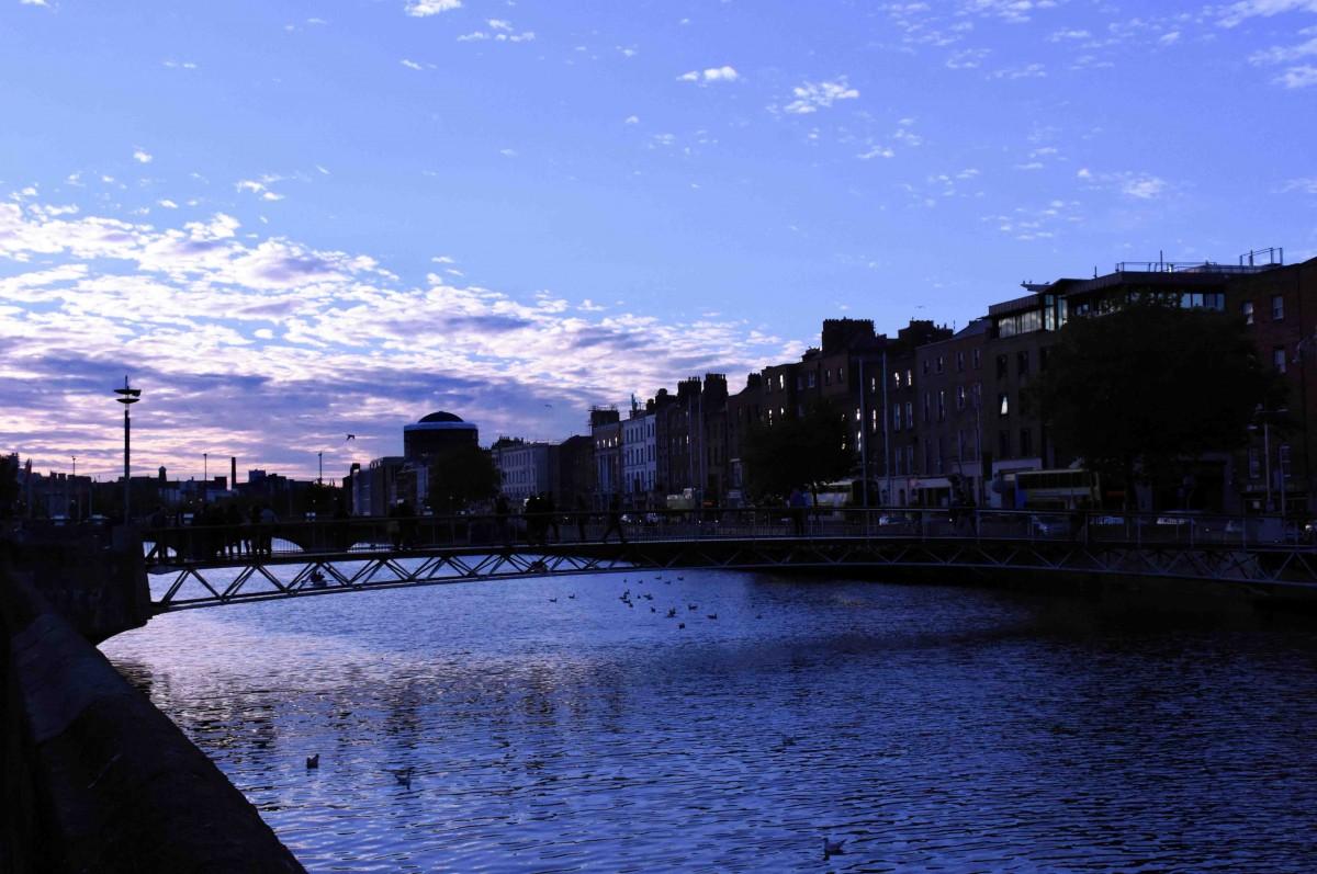 irlanda-liffey-1200x797.jpg