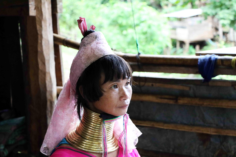 thailand 15