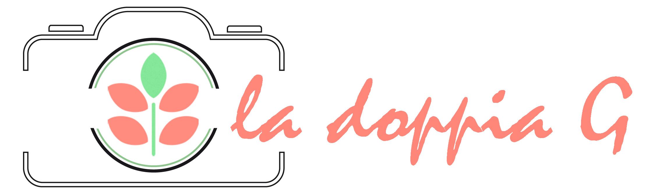 La Doppia G