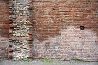 porta castiglione 2