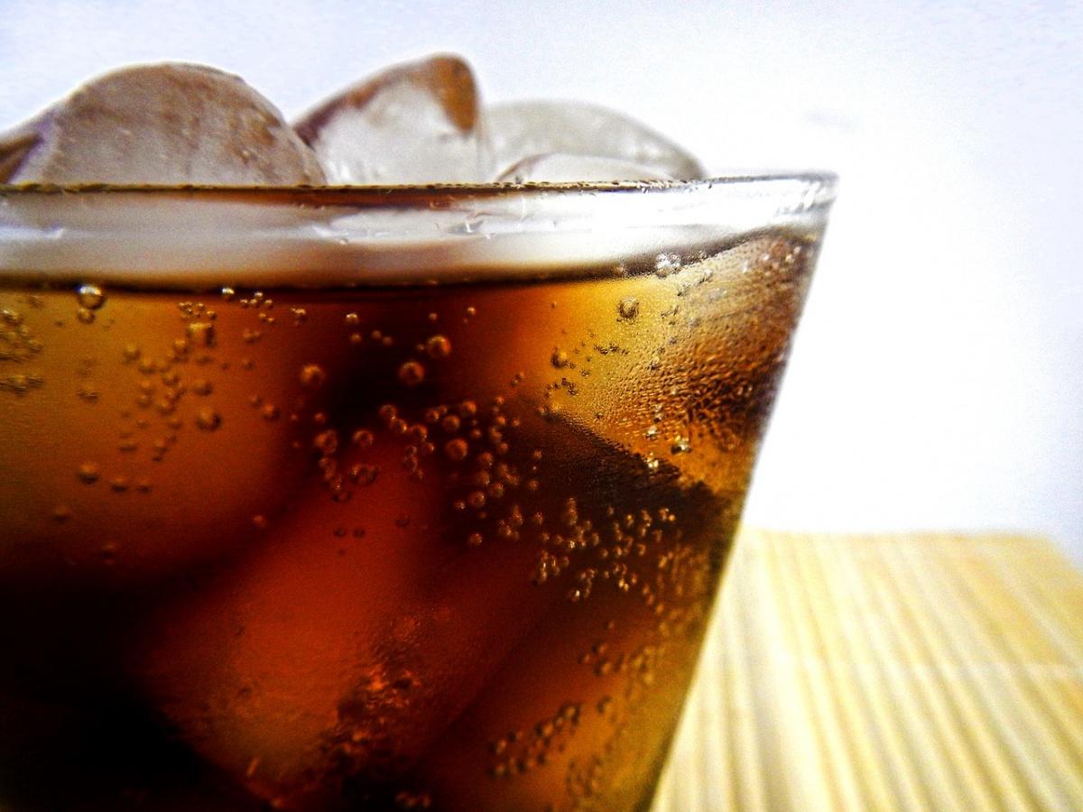 soft-drink-2741251_1280