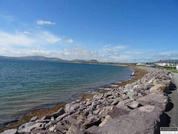 waterville sul ring of kerry