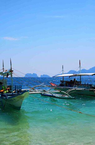 FILIPPINE | La preparazione del viaggio fai da te