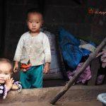 Thailandia hmong