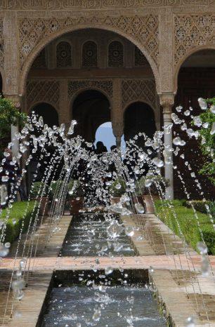 SPAGNA | 15 giorni in Andalusia: l'itinerario on the road