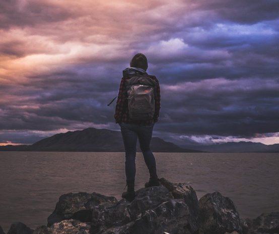 VIAGGIO ZAINO IN SPALLA – La guida per viaggiare da Backpackers
