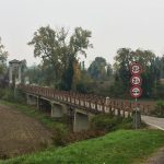 ponte di vizzano