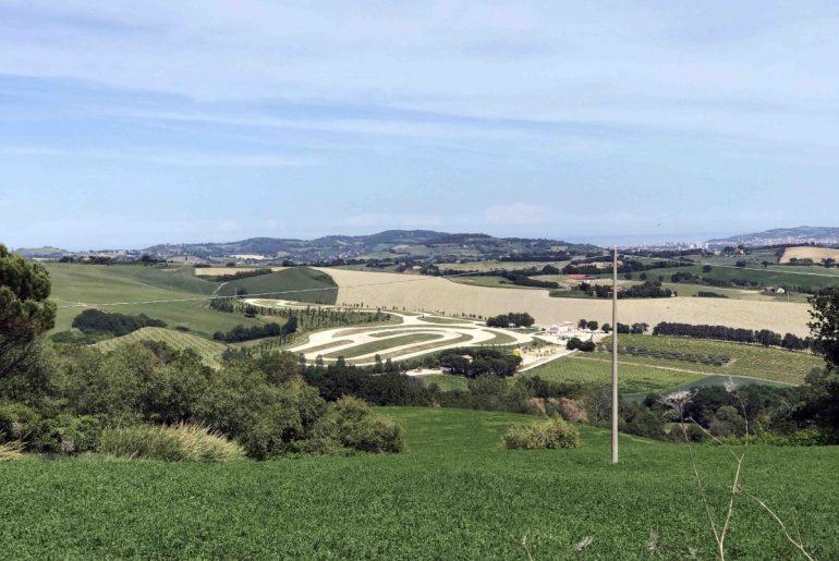 tavullia ranch