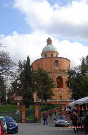 San Luca: 10 curiosità da sapere prima di visitarla | BOLOGNA