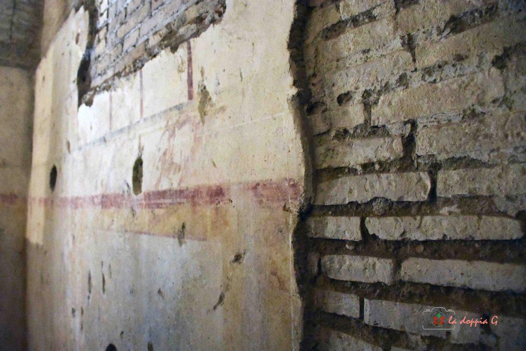 roma archeologia