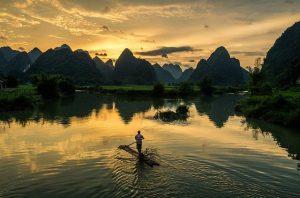 cosa vedere e dove andare in Vietnam