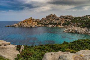 cosa vedere e dove andare in Sardegna