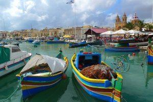 cosa vedere e dove andare a Malta
