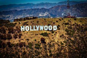 Scopri cosa vedere e dove andare in California