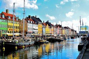 Scopri cosa vedere e dove andare in Danimarca