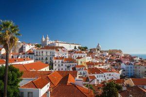 cosa vedere e dove andare in Portogallo