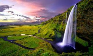 cosa vedere e dove andare in Islanda