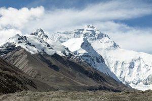 cosa vedere e dove andare in Tibet