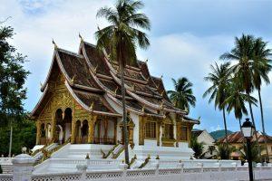 cosa vedere e dove andare in Laos
