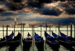 cosa vedere e dove andare in Veneto