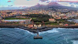 Scopri cosa vedere e dove andare in Campania