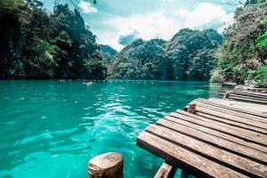 dove andare e cosa vedere nelle Filippine