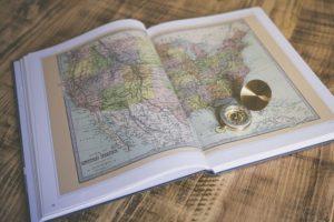 libri di viaggio da leggere prima di partire