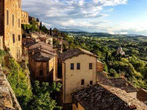cosa vedere e dove andare in Toscana