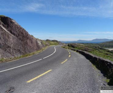irlanda on the road itinerario e punti imperdibili