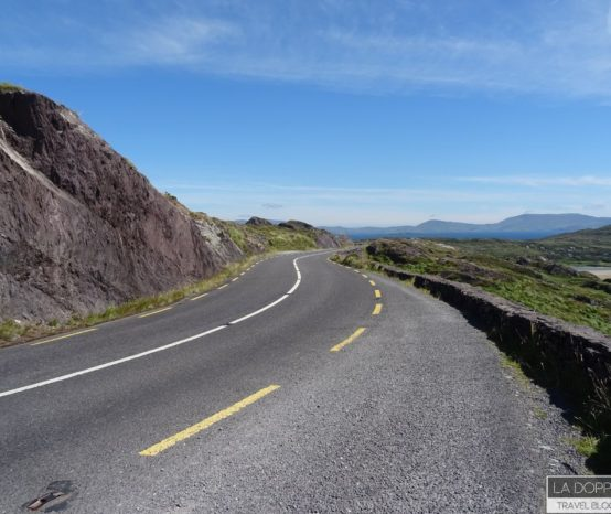 Irlanda On The Road: itinerario in 15 giorni lungo la Wild Atlantic Way