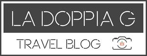 LaDoppiaG Travel Blog